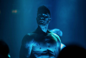 MAGIC MIKE LIVE LAS VEGAS Looking for Exceptional Male Performers; Auditions This July!
