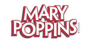 Full Cast Announced for UK and Ireland Tour of MARY POPPINS, October - Milo Twomey, Rebecca Lock and More Join Zizi Strallen and Matt Lee!