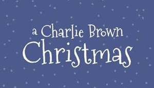 A CHARLIE BROWN CHRISTMAS Returns to Emerald City Theatre this Holiday Season