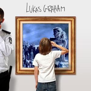 Lukas Graham Announce Headline Tour as Hit Single '7 Years' Skyrockets On Charts
