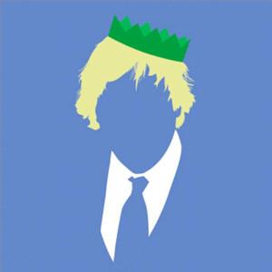 EDINBURGH 2016: BWW Q&A - Boris: World King
