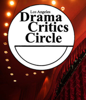 The Los Angeles Drama Critics Circle Announces 47th Annual Awards Winners