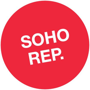 Soho Rep.'s 2017 Projects to Play The Public and A.R.T./New York