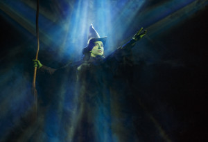 WICKED Will Fly Back to the Windy City Next Holiday Season