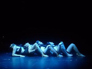 Top 5 Performing Arts Schools in Turkey