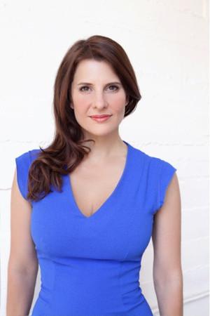 BWW Interview:  Mia Barron in HURRICANE DIANE at TRT