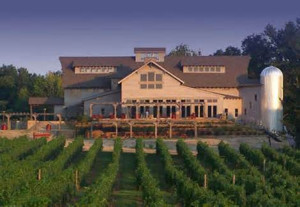 BWW Preview: WINE & CHOCOLATE WINE TRAIL Feb 13 and 14 at NJ Wineries