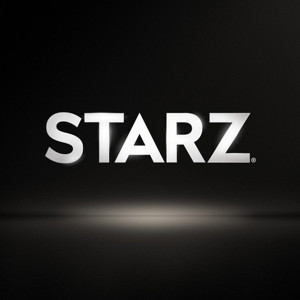 Starz to Develop DIRTY GIRLS SOCIAL CLUB Based on Best-Selling Novel