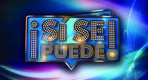 12 Hispanic Celebs Set for New Reality Show SI SE PUEDE on Telemundo Tonight