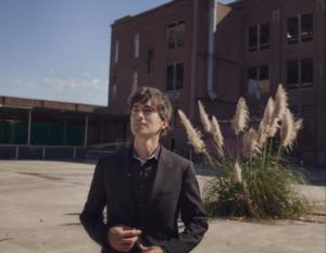 BWW Interview: Mercury Soul's Mason Bates Merges Classical with Electronic Music