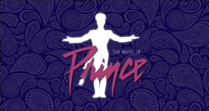 Houston Symphony Celebrates Legacy of Prince