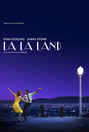 LA LA LAND Director Addresses Swirling Rumor of a Broadway Adaptation