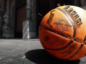 Ardea Arts to Present Pop-Up Previews of BOUNCE THE BASKETBALL OPERA
