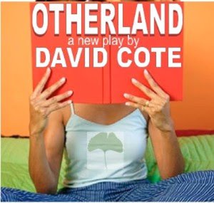 Gingold Theatrical GroupTo Present Developmental Workshop of David Cote's OTHERLAND