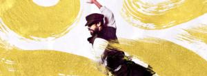 FIDDLER ON THE ROOF Broadway Revival Welcomes Additional Cast Members; First Performance Pushed Back
