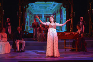 BWW Review: Enchanting EMMA Returns to TheatreWorks