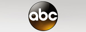 The Dramatic Three-Hour Live Season Finale Event of ABC's 'The Bachelor' Airs Monday, 3/13