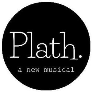 PLATH. to Play FringeNYC, 8/20-29
