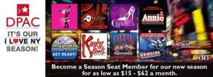 BWW Blog: The Best & Worst of the 2014-15 Season at Durham Performing Arts Center!