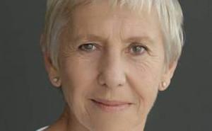 Australian Actress Carol Burns Passes Away at 68