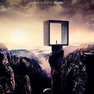 Axwell & Shapov Unveil Winner For 'Belong' Music Video Competition