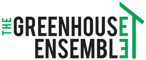 The Greenhouse Ensemble Announces New Playwright Reading Workshop