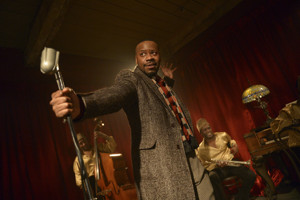 BWW Recap: The TIMELESS Team Flies Sky High into the Roaring 20s