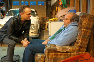BWW Review: THE JAG at NJ Rep through 2/12-A Must-See Production