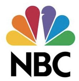 NBC Announces Updated Primetime Schedule 10/4 - 10/10
