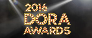 Canadian Opera Company Tops 2016 Dora Awards; All the Winners!