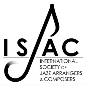 International Jazz Composers' Symposium Returns After 10 Year Hiatus