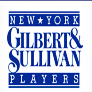 NY Gilbert and Sullivan Players to Host Free Public Forum THE MIKADO IN THE 21st Century 11/3