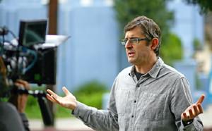 BWW Review: MY SCIENTOLOGY MOVIE to Wow Tribeca Film Festival