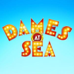Strength In Members Dream Grant Winner to Dance with DAMES AT SEA Choreographer Emily Morgan