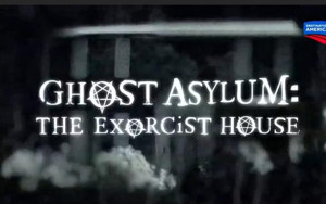 Destination America to Premiere New Season of GHOST ASYLUM, 4/3