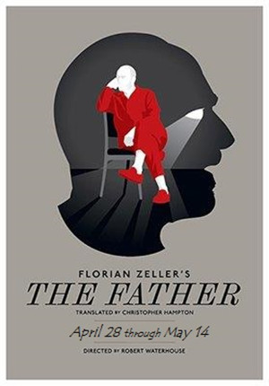 The Kavinoky Theatre Presents THE FATHER