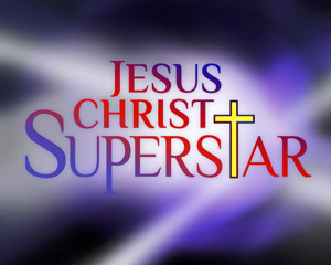 BWW Review: JESUS CHRIST SUPERSTAR Gets Stirring Production in Wimberley
