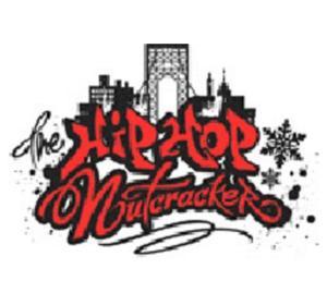 THE HIP HOP NUTCRACKER to Play United Palace, 11/20-21