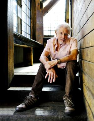 Berkshire Theatre Group to Welcome John Mayall in 2016