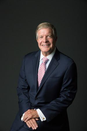 Juilliard President Joseph W. Polisi to Step Down in 2018