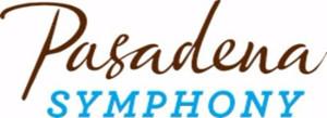 Pasadena Symphony Presents ingpoli Classics Series withBeethoven Symphony No. 9, 4/29