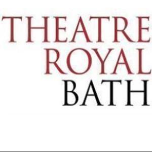 Theatre Royal Bath Announces Jonathan Church's Inaugural Summer Season 2017