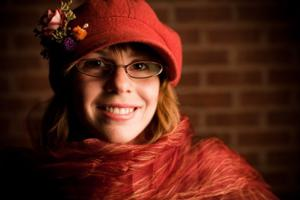 Composer Anna Clyne to Hold Residency with Baltimore Symphony Orchestra This Season