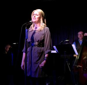BWW Review: Benefit Concert for Cabaret Performer and Cancer Patient ERIN CRONICAN is Entertaining and Emotional at Don't Tell Mama