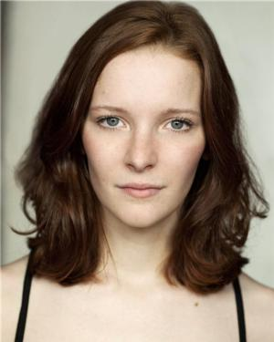 Morfydd Clark Joins LES LIAISONS DANGEREUSES at Donmar This Winter