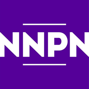 NNPN Sets 15th Annual National Showcase of New Plays