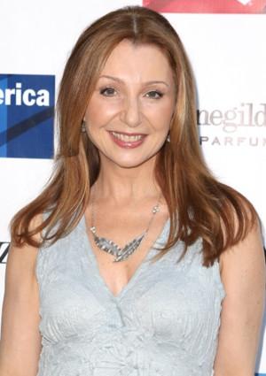 OFFICIAL: Hello, Donna! Donna Murphy Will Play Dolly Levi Once a Week in HELLO, DOLLY!