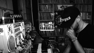 El Dusty to Release 'LaChusa' Single Next Month