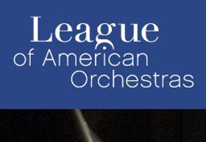 American Orchestras has launched the American Orchestras' Future Fund ...