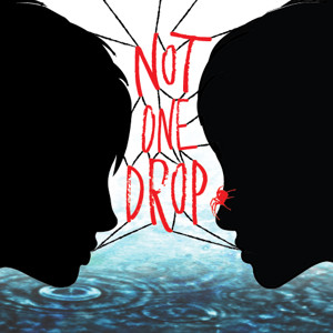 Plan-B Theatre to Stage World Premiere of NOT ONE DROP by Morag Shepherd